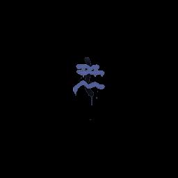 Sealed Graffiti | Recoil XM1014 (SWAT Blue)