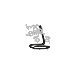 Sealed Graffiti | Recoil Galil AR (Shark White)