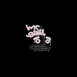 Sealed Graffiti | Recoil Galil AR (War Pig Pink)