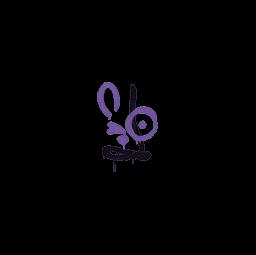 Sealed Graffiti | Recoil AUG (Monster Purple)