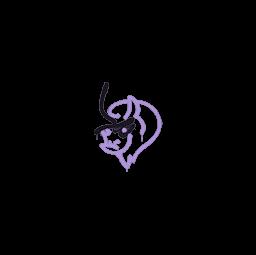 Sealed Graffiti | Recoil PP-Bizon (Violent Violet)