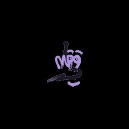 Sealed Graffiti | Recoil MP9 (Violent Violet)