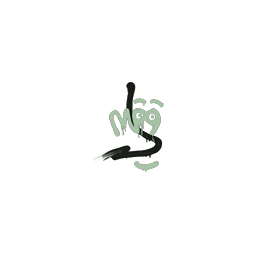 Sealed Graffiti | Recoil MP9 (Cash Green)