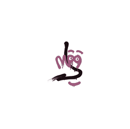 Sealed Graffiti | Recoil MP9 (Princess Pink)