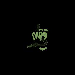 Sealed Graffiti | Recoil MP9 (Battle Green)