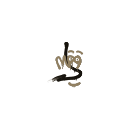 Sealed Graffiti | Recoil MP9 (Dust Brown)