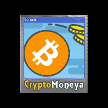 bitcoin steam market)