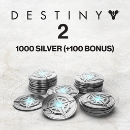 Steam Destiny 2