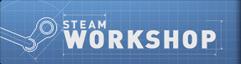 @Steam-Workshop
